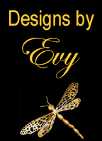 Designs by Evy